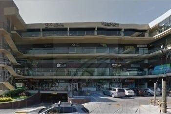 Local En Plaza California, Ideal Para Restaurante En 4to. Piso.pid 27-lr-2319/p * Son 2 Locales Juntos De 90 M2p* Mas Mtto. De $ 8,000 Pesos./p