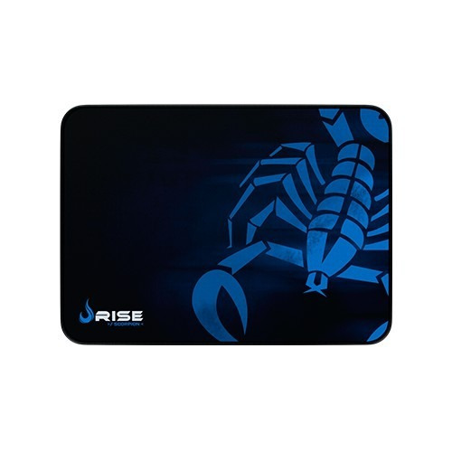 Mousepad Médio Scorpion - Rise