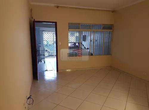 Sobrado Com 3 Dorms, Rudge Ramos, São Bernardo Do Campo - R$ 345 Mil, Cod: 63 - V63