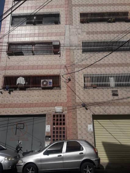 Calle El Cañon