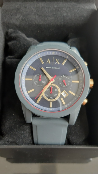 Relógio Armani Exchange Ax1335