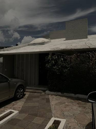 Propiedad Para Oficinas En Centro De Cancun
