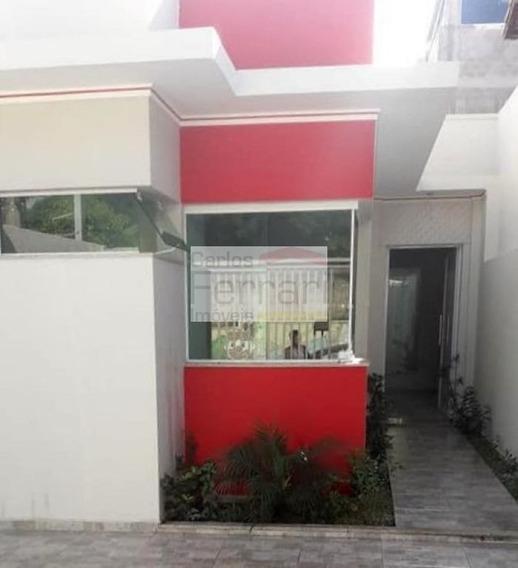 Casa Nova Guarulhos. - Cf20134
