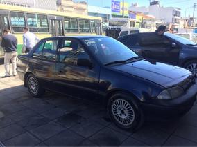 Suzuki Swift 1994