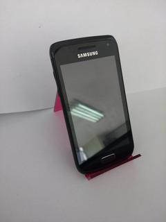 Samsung *gt-i8150b*semi-novo*desbloqueado*