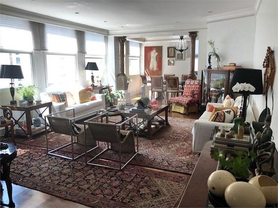 Apartamento-são Paulo-jardim Paulista   Ref.: 345-im397903 - 345-im397903