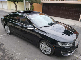Lincoln Mkz 3.0 T Reserve