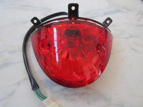Lanterna, Kasisnki Crz 150.