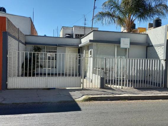 Casa En Venta En Real Del Prado