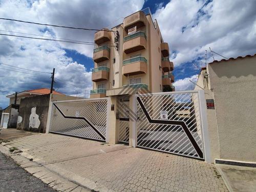 Apartamento Duplex Com 3 Dormitórios À Venda, 110 M² Por R$ 340.000 - Jardim Simus - Sorocaba/sp - Ap9012