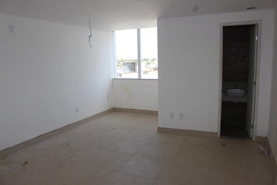 Loja/salão Em Pelinca - Campos Dos Goytacazes - 7522