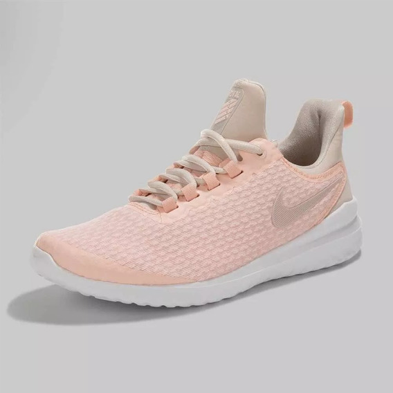 Nike Renew Rival Mujer