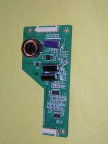 Tv Philco Placa Inverter Philco Ph39e53sg