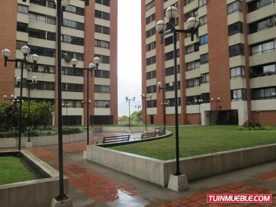 Apartamentos En Venta Mv Mls #18-7984 ----- 0414-2155814