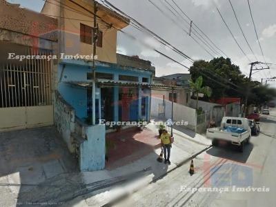 Imagem 1 de 1 de Ref.: 9403 - Casa Terrea Em Osasco Para Venda - V9403