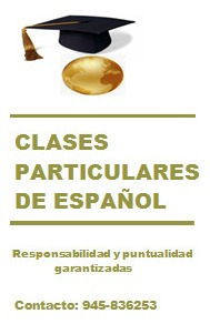 Clases De Español - Spanish Lessons For Foreigners