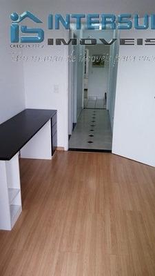 Casa Para Venda, 3 Dormitórios, Jardim Satélite - São Paulo - 17410