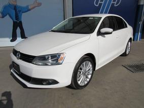 Volkswagen Jetta 2014 Mk Vi Sport Tiptronic A/a E/e B/a Cd
