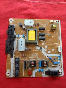 Placa Fonte Tv Panasonic Tc 32es600b- Tnp A6321 1(p)