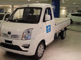 Lifan Foison Truck 1.3 Truck 92cv