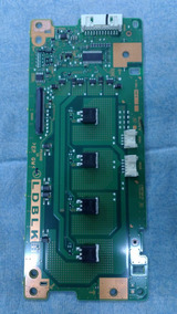 Placa Inverter Tv Sony Kdl 40ex725