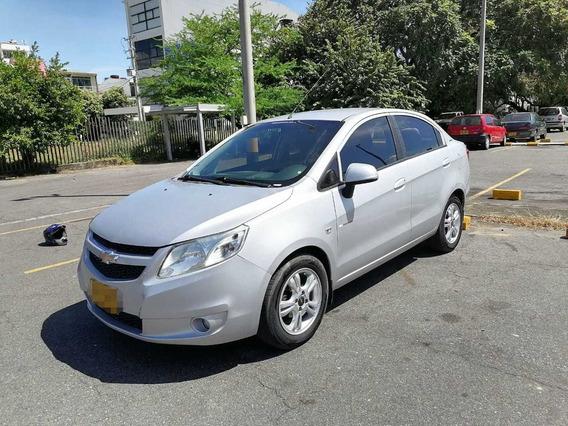 Chevrolet 2016 Ltz Limited