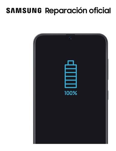 Imagen 1 de 4 de Cambio Batería Samsung A30