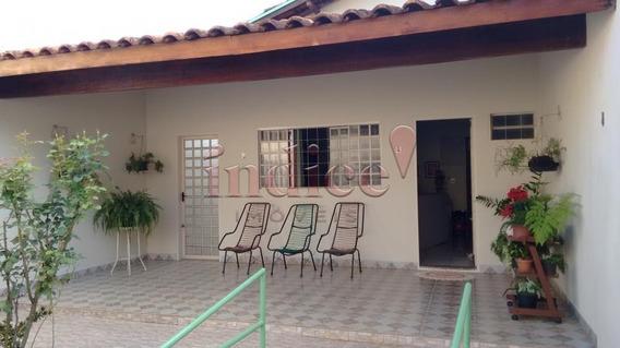 Casas Bairros - Venda - Parque Dos Lagos - Cod. 10236 - V10236