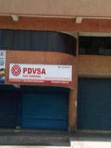 Git Nathaly Bastidas Oficina En Venta La Candelaria Valencia