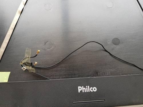 Tampas De Notebook Philco 14m S744