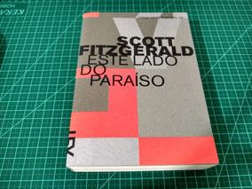 Este Lado Do Paraíso, Scott Fitzgerald - Cosac Naify