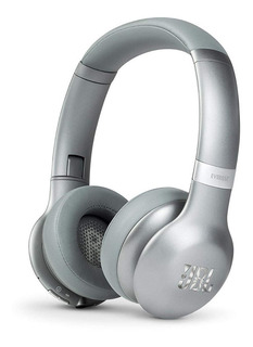 Jbl Everest 310 Auriculares Inalámbricos Bluetooth