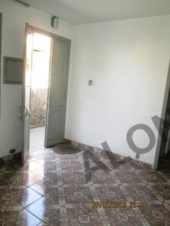 Casa Para Aluguel, 2 Dormitórios, Jardim Bonfiglioli - São Paulo - 10510