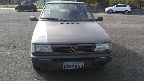 Fiat Premio Csl Csl
