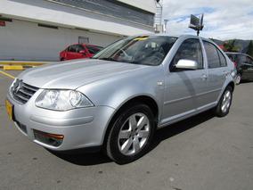 Volkswagen Jetta Trendline At 2000cc Aa