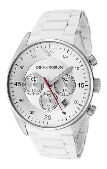 Reloj Emporio Armani Ar5859 Original Nuevo En Caja