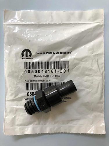 Válvula Pcv Motor 2.0l, 2.4l Caliber, Compass 2011/12 Mopar