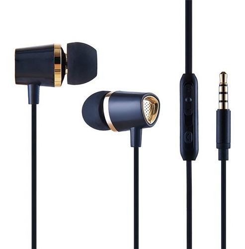 Auriculares Micell  Xiaomi Samsung Motorola Sony Huawei