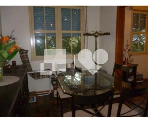 Apartamento-porto Alegre-santana   Ref.: 28-im417372 - 28-im417372
