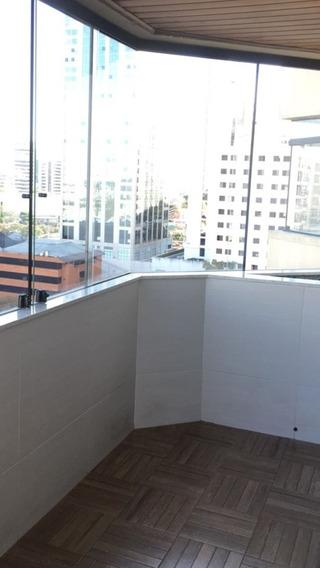 Apartamento 3 Quartos 110m2
