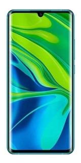Xiaomi Mi Note 10 Pro 256gb Tela 6.47 8gb Ram Dual Si Global