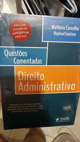 Livros Concurso Cartorio