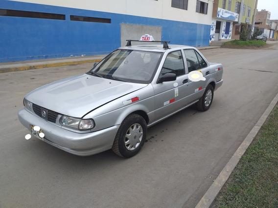 Nissan Sentra V16