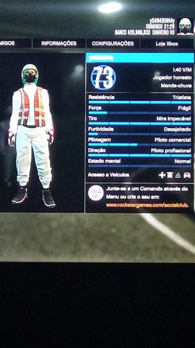 Imagem 1 de 1 de Upagem Para Xbox One