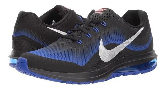 Zapatillas Nike Air Max Dinasty 2 Talle 43
