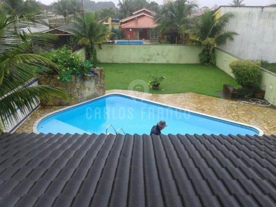 Condomínio Morada Da Praia - Boracéia - Cf32853