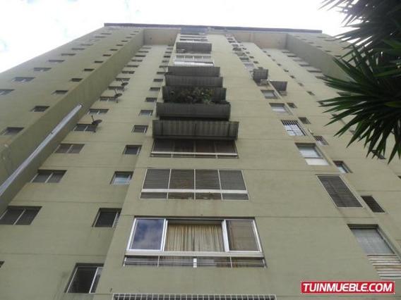 Apartamentos En Venta Cc 19-11764