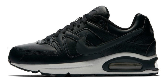 Zapatillas Nike Air Max Command Hombre Tienda Oficial