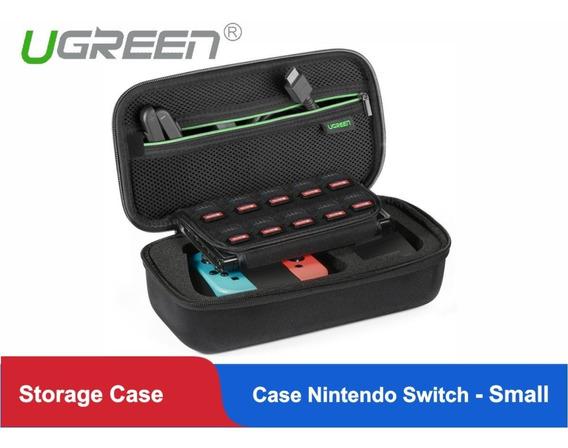 50275 Ugreen - Case Bag Nintendo Switch Small