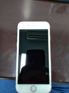 iPhone 6s Memória 32gb Dourado